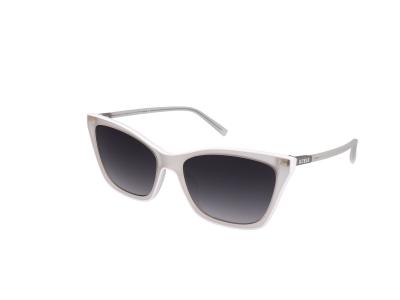 Ochelari de soare Guess GU3059 26B