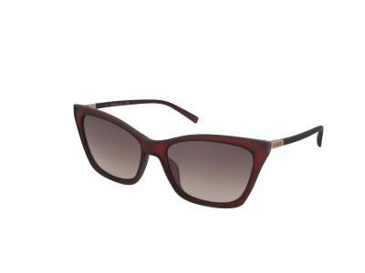 Ochelari de soare Guess GU3059 45F