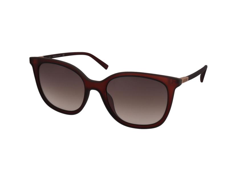 Ochelari de soare Guess GU3060 45F