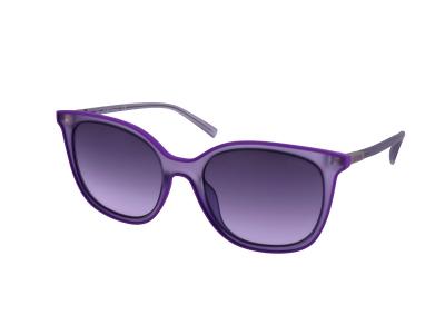 Ochelari de soare Guess GU3060 81Z