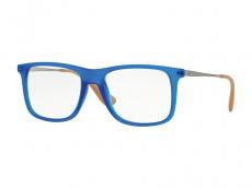 Ochelari de vedere Pătrați - Ray-Ban RX7054 - 5524