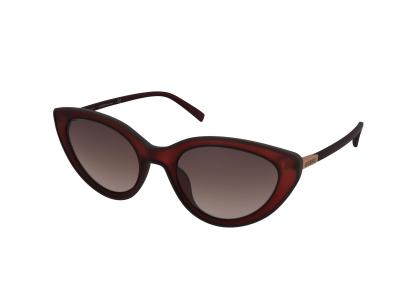 Ochelari de soare Guess GU3061 45F