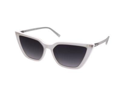 Ochelari de soare Guess GU3062 26B