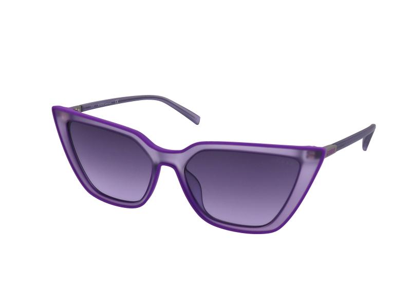 Ochelari de soare Guess GU3062 81Z