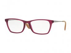 Ochelari de vedere Pătrați - Ray-Ban RX7053 - 5526