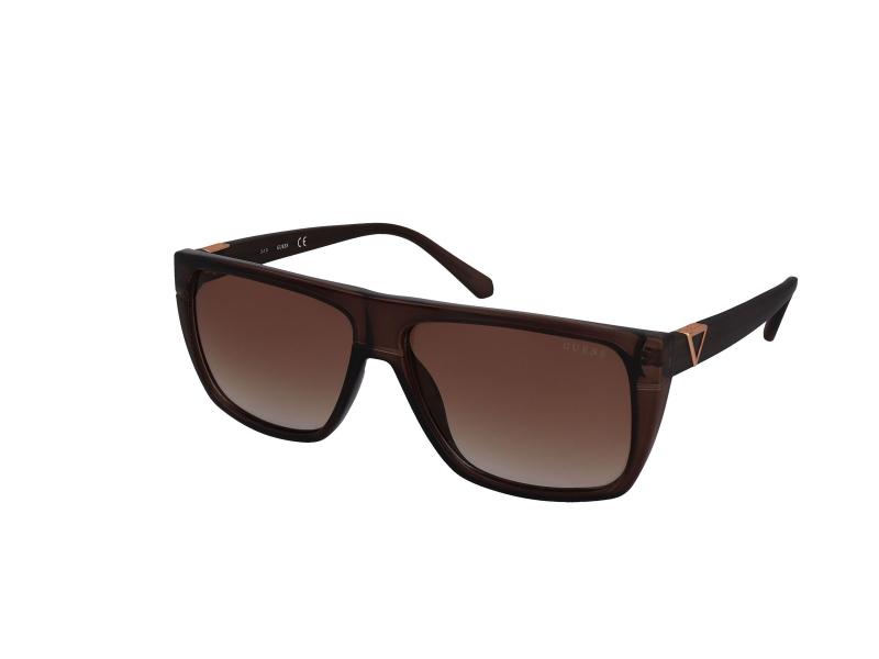 Ochelari de soare Guess GU6979 45F