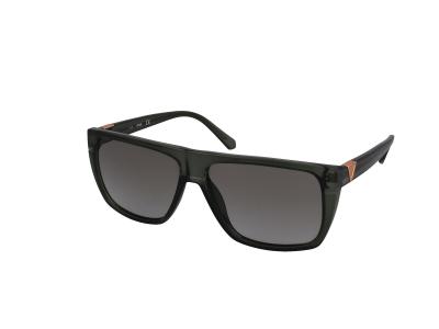 Ochelari de soare Guess GU6979 93Q