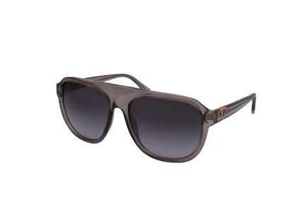 Ochelari de soare Guess GU6980 20W