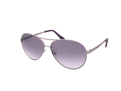 Ochelari de soare Guess GU7470-S 80Z