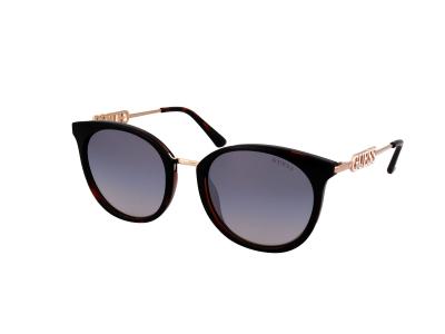 Ochelari de soare Guess GU7645 52G