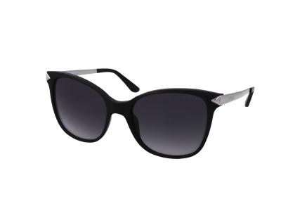 Ochelari de soare Guess GU7657 01C