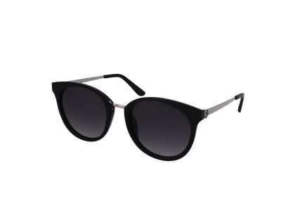 Ochelari de soare Guess GU7688 01B