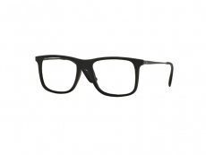 Ochelari de vedere Pătrați - Ray-Ban RX7054 - 5364