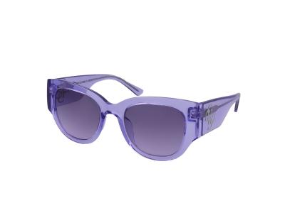 Ochelari de soare Guess GU9198 81Z