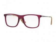 Ochelari de vedere Pătrați - Ray-Ban RX7054 - 5526