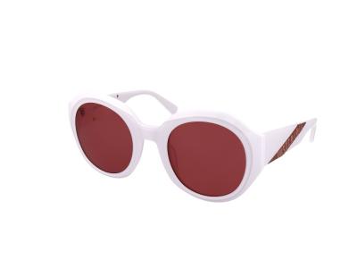 Ochelari de soare Just Cavalli JC1001 21S