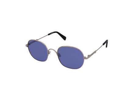 Ochelari de soare Just Cavalli JC1003 16V