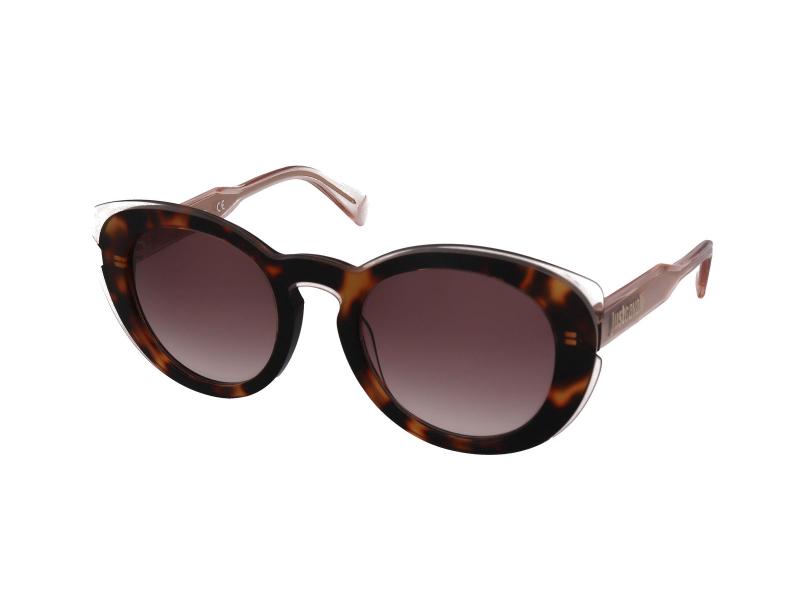 Ochelari de soare Just Cavalli JC1006 52F