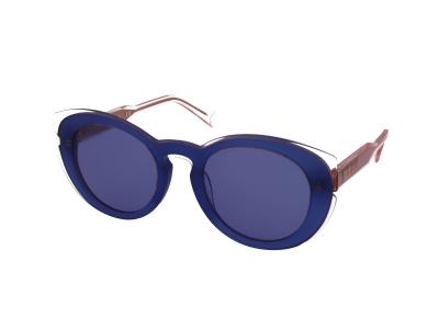 Ochelari de soare Just Cavalli JC1006 92V