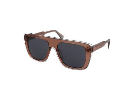 Ochelari de soare Just Cavalli JC1007 47E