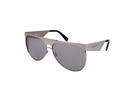 Ochelari de soare Just Cavalli JC1009 16C
