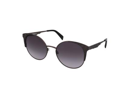 Ochelari de soare Just Cavalli JC866S 08B
