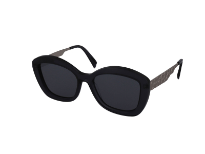 Ochelari de soare Just Cavalli JC867S 20C