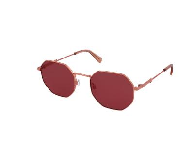 Ochelari de soare Just Cavalli JC910S 72E