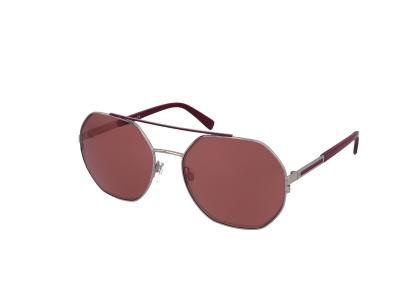 Ochelari de soare just Cavalli JC915S 16U