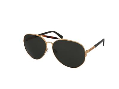 Ochelari de soare Just Cavalli JC916S 30N