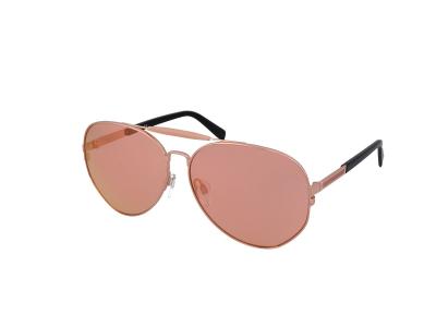 Ochelari de soare Just Cavalli JC916S 33Z