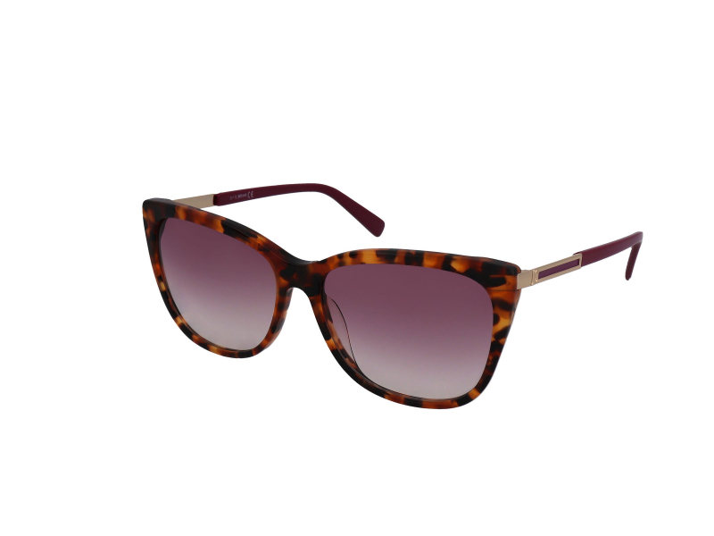 Ochelari de soare Just Cavalli JC918S 54Z