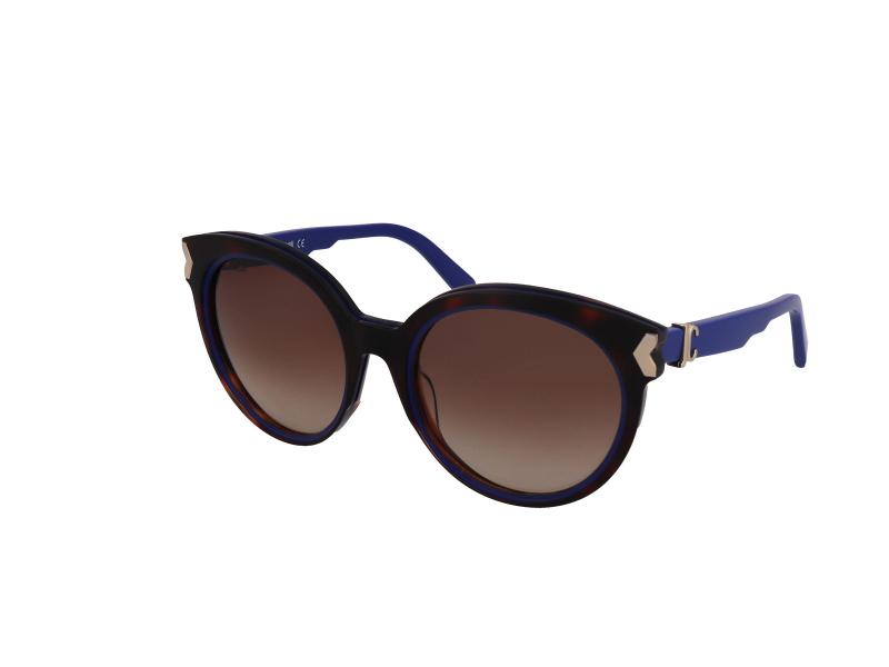 Ochelari de soare Just Cavalli JC926S 56F