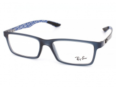 Ochelari de vedere Rectangular - Ray-Ban RX8901 - 5262
