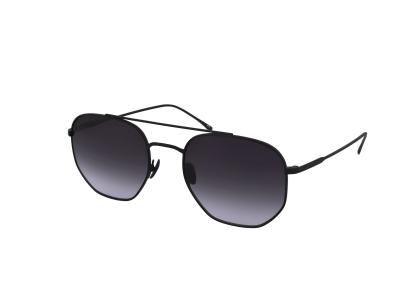 Ochelari de soare Lacoste L210S-001