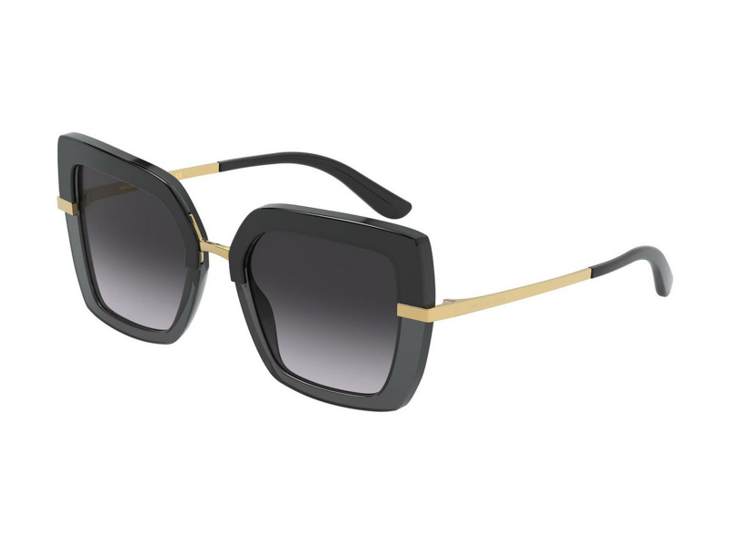 Dolce & Gabbana DG4373 32468G
