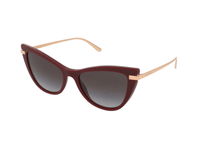 Ochelari de soare Dolce & Gabbana DG4381 30918G