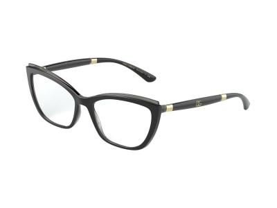 Rame Dolce & Gabbana DG5054 3246