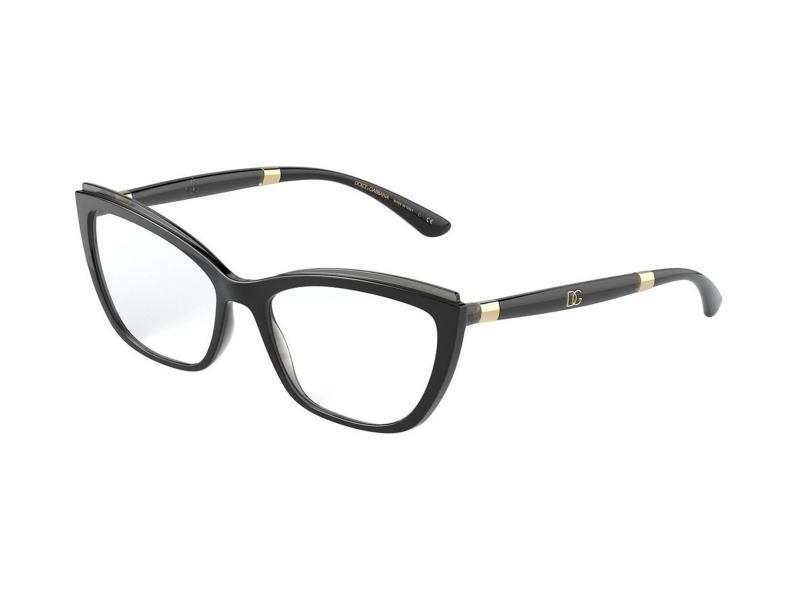 Dolce & Gabbana DG5054 3246