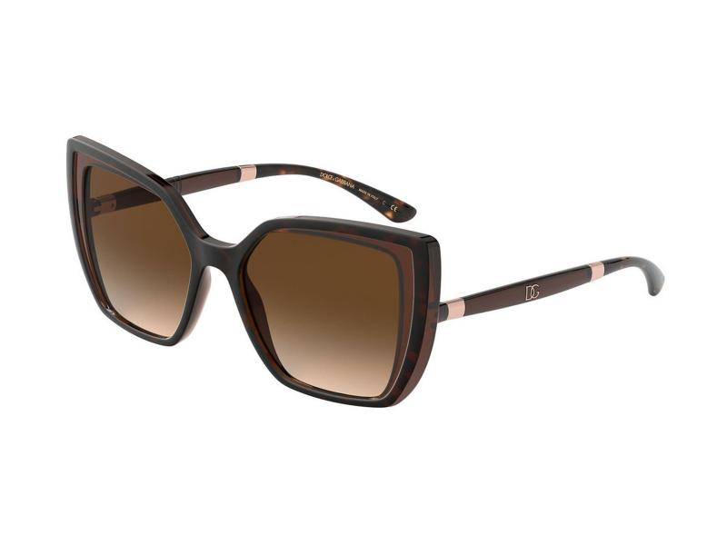 Ochelari de soare Dolce & Gabbana DG6138 318513