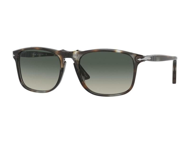 Ochelari de soare Persol PO3059S 112471