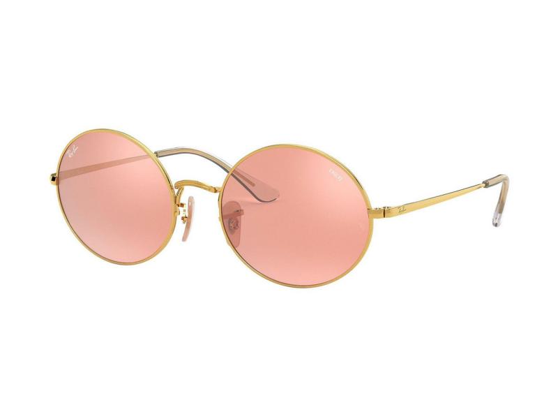 Ochelari de soare Ray-Ban RB1970 001/3E
