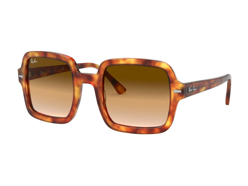 Ochelari de soare Ray-Ban RB2188 130051