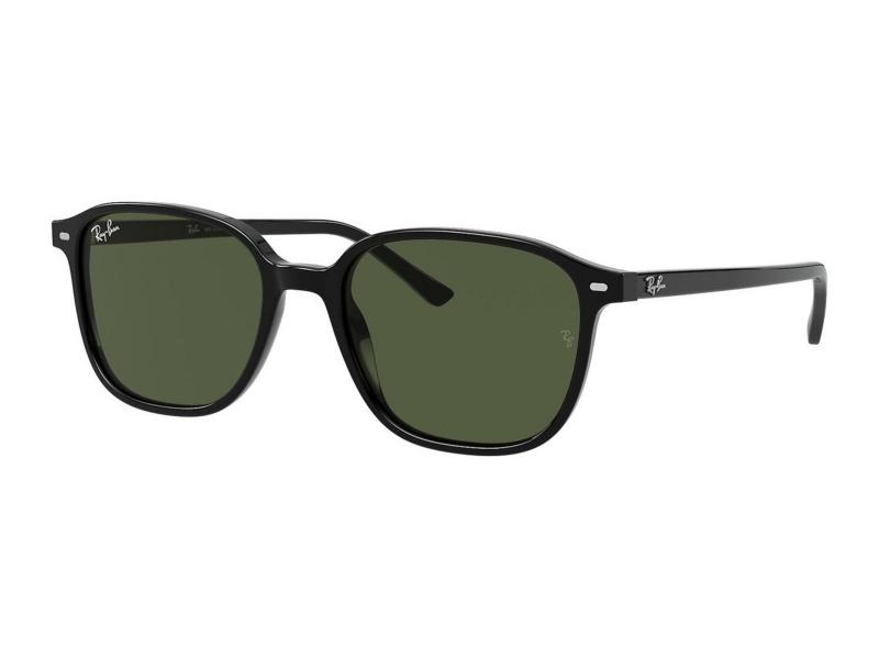 Ochelari de soare Ray-Ban Leonard RB2193 901/31