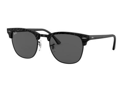 Ochelari de soare Ray-Ban Clubmaster RB3016 1305B1