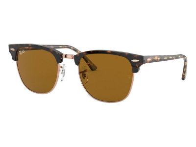 Ray-Ban Clubmaster RB3016 130933