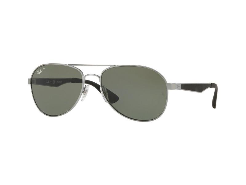 Ochelari de soare Ray-Ban RB3549 004/9A