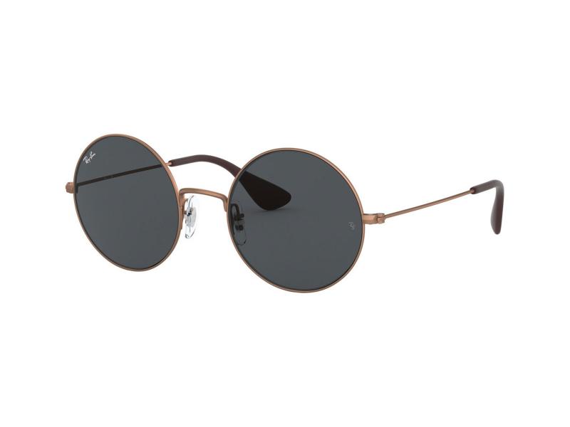 Ochelari de soare Ray-Ban Ja-Jo RB3592 914687
