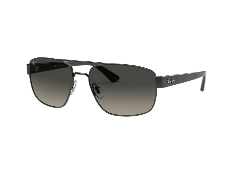 Ochelari de soare Ray-Ban RB3663 004/71