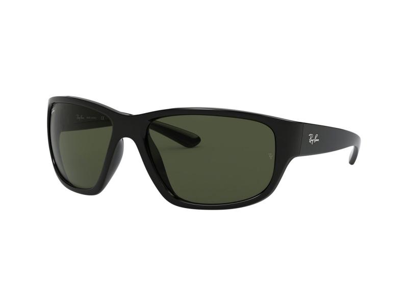 Ochelari de soare Ray-Ban RB4300 601/31
